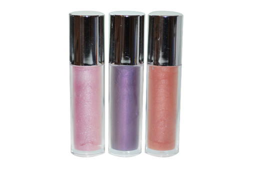 lips-set-3